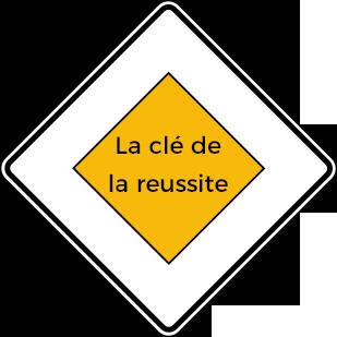 reussite-permis-conduire-montauban-lafrancaise
