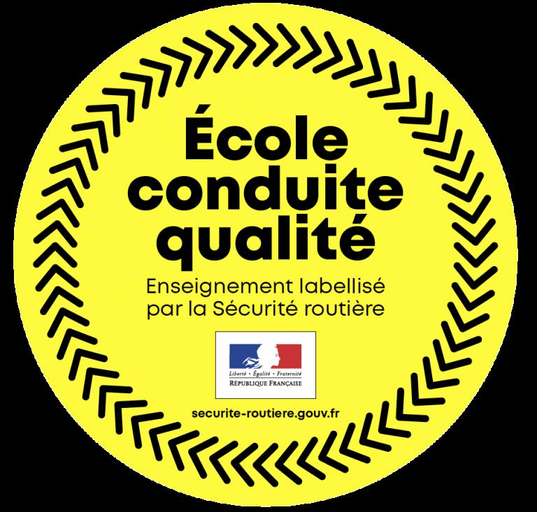auto-ecole-labellisee-montauban-lafrancaise